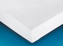 Waterproof With Pu/ Mattress Protectors