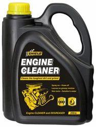 Engine Cleaner & De Greaser