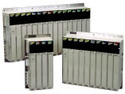 Modicon Programmable Logic Controllers