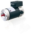 Penta Direct Current Motors