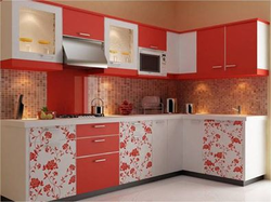 page 5 - modular kitchen interior service providers from india