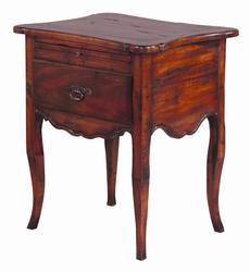 Occasional tables products suppliers manufacturers for Occasional table manufacturers