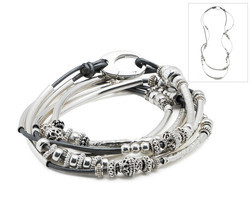 Sterling silver jewelry from lizzy james manufacturer of for Who sells lizzy james jewelry
