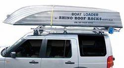Rear Boat Loaders