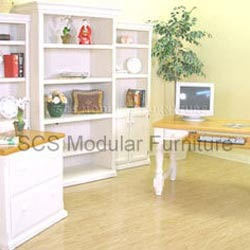 ... we are able to design and develop study tables we make use of