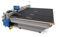 Macotec PVB cutting machine