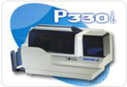Performance Range Sublimation Printer