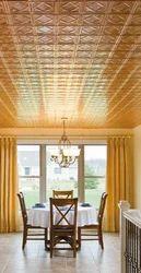 Mirrorflex PVC Ceiling
