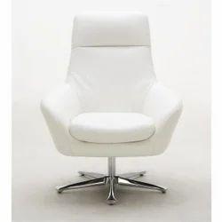 navis modern lounge chair cado modern furniture wing