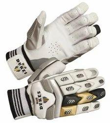 Patriot Elite Sporting Gloves