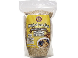 Original Oats Cereal