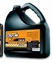 Multigrade Motor Oils.