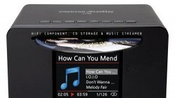 CocktailAudio X HiFi Audio System
