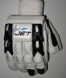 Mens Batting Gloves