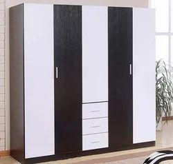 Decolam designs bedroom cupboards for Decolam designs for bedroom