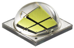 Cree High-power LED
