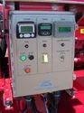 Digital Pump Control