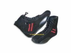 Kart Racing Shoes