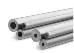 Stainless Steel Surgical Pipes