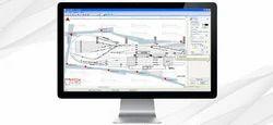 Fox Tool Software Development Services