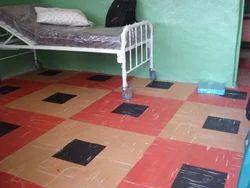 Floor flex tile from nigerite limited manufacturer of vinyl tile floor flex tile ppazfo