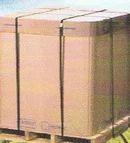 Space Kraft Box