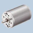 BCI Motors