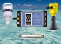 Modular Bluetooth Tide Gauge System