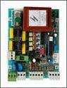 Motor Control Card