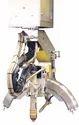 Rotary Plasma Bevel Station Programmable Plasma Bevel System
