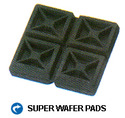 Super Wafer Pads