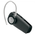 Motorola H520 Bluetooth Headset
