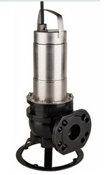 Rexa Fit Submersible Sewage Pump