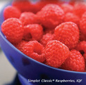 Raspberries Fruits Items