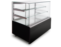 Refrigerated Pastry Display Counter