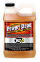 Power Clean Steering Fluid