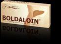Boldaloin Tablets