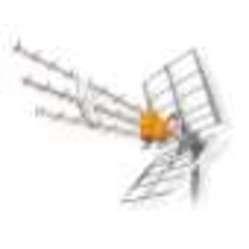 Televes Antenna Dat