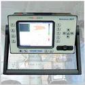 Ultrasonic Flaw Detector-ISONIC 2006
