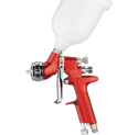 Devilbiss Gfg Hd Gravity Spray Gun