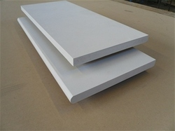 MDF Window Sill Boards