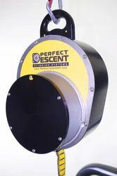Specs Centrifuges System