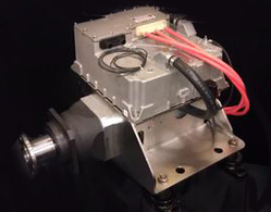 Regen nautic usa inc from usa hybrid squared for Lonne electric motors usa