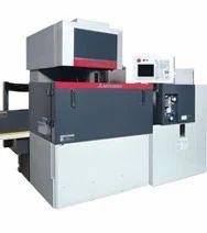 BA24 EDM Wire Cut Machine