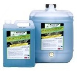 Biomax Degreaser