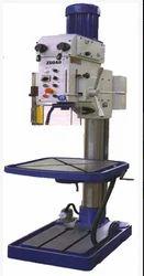 Vertical Drilling Machine