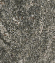 Green Granite - Verde Marina