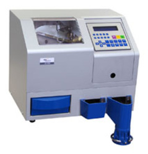 coin counter machine publix
