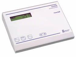 Standard pH Meter