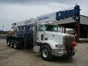 New Cranes And Trucks